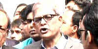 Govt trying to influence Manzoor murder case: Fakhrul
