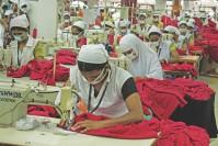 Strategies to increase FDI inflows
