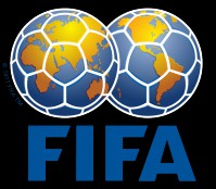 Fifa proposes 2 kickoff dates for World Cup 2022