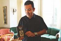 No one killed Avijit Roy