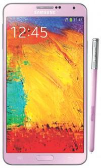 Samsung Galaxy Note 4: Charming as always