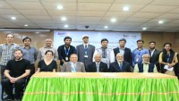 GDG Bangla holds seminar on how to enrich Bangla Content