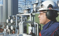 Preventing occupational hearing loss