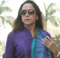 Hema Malini to sing in Bengali