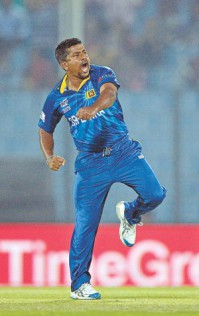 SL through after Herath Hurricane