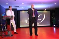 Hotel Sayeman of Cox's Bazar celebrates 50th anniversary