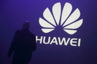 Huawei's smartphone sales rise after emulating Xiaomi