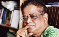The Brilliance of Humayun Ahmed