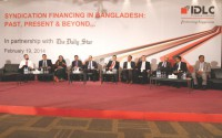 Syndication Financing In Bangladesh: Past, Present And Beyond…