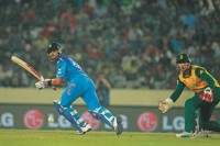 Indo-Lankan final as SA dispatched