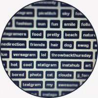 THE DON'TS OF INSTAGRAM