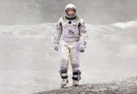 INTERSTELLAR WILL BE THE LONGEST CHRISTOPHER NOLAN MOVIE EVER!