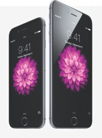 Finally Apple brings iPhone 6, 6+ and 'Apple Watch'