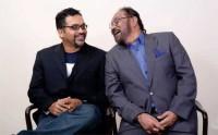 """My father always instilled a sense of independence"" --Iresh Zaker"