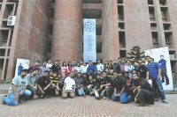IUT gears up for Battle of Minds 2014
