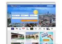 Lamudi brings out a new website