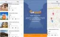 Lamudi launches iOS app