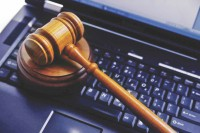 Amended Information Technology and Communication Act