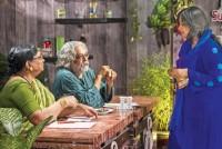 Rajshahi passes the pressure cooker