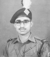 Rashomon and the murder of Major General Abul Manzur, Bir Uttam