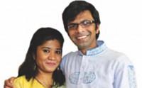 Arrest Sagar-Runi killers by March 10: Journos
