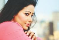 Dukhu Mia's Melody