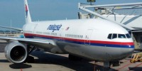 Malaysia Airlines bans use of MH17 flight number