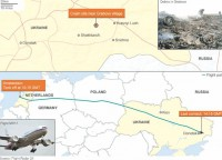 MH17 crash under legal scrutiny