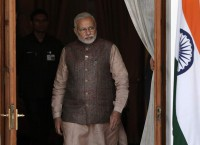 Modi cabinet to be expanded before budget session