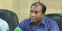 Cops acting on Siddique statement: DMP