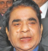 Moosa has $7b in 'frozen' Swiss account