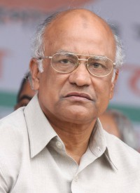 Mosharraf's bail cancelled
