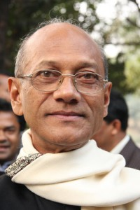 531 educational instts damaged in polls violence: Nahid