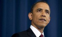 Obama set to unveil new climate change guidelines