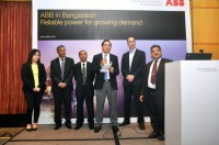 ABB shows ways of reliable power