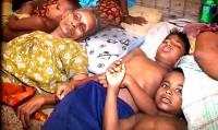 Kushtia kid dies eating 'poisonous melon'