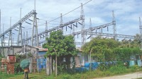 Primary energy supply challenges for power
