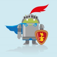 Protect Your Android
