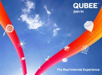 QUBEE revise packages to Go 'Truly Broadband'