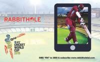 Rabbitholebd.com Watch World Cup live!