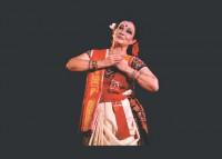The Rhythm in Rabindranath