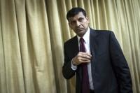 India better prepared for US Fed rate hike: Rajan