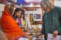 Super Chef in Rajshahi