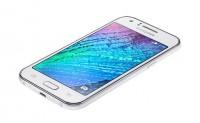 Samsung launches Galaxy J1 in Bangladesh