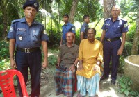 Witnesses in panic after Sayedee verdict