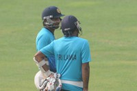 Will the Lankans be fifth time lucky?