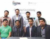 Enrich Bangla Online