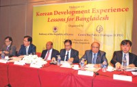 Strict rules of origin stunt exports to Korea