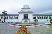 Why obstructions on ETV programme telecast: HC