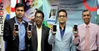 Symphony brings out 'Selfie specialist' Xplorer H200 smartphone